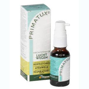 Primrose Primatux 20 ml spray