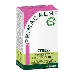 Primrose Primacalm 60 capsules