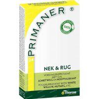 Primrose Primaner 24  capsules
