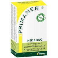 Primrose Primaner 60  capsules