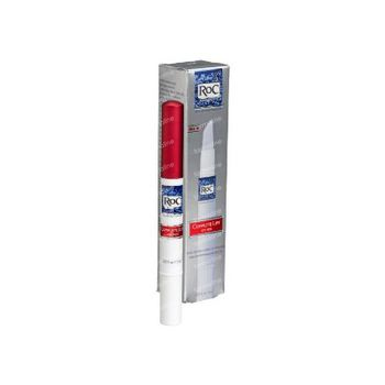 Roc Complete Lift Stylo Contour Yeux 1.7 ml