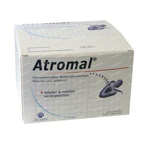 Atromal Sticks 30 stuks