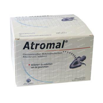 Atromal Sticks 90 pièces
