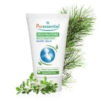 Puressentiel Atmung Balsam 19 Essenzielles Öl 50 ml balsam