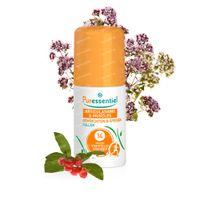 Puressentiel Gewrichten & Spieren Roller 14 Essentiële Oliën 75 ml