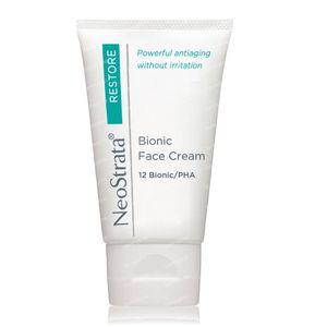 Neostrata Bionic Face Cream 12 Bionic/PHA 40 g