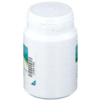 Boulardi Sanifort 50 capsules
