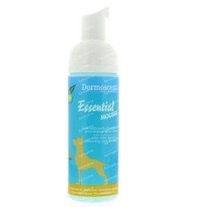Dermoscent Mousse Dog Veter 150 ml