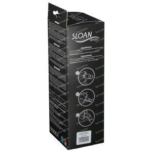 Sloan Sport Knieband S 1 stuk