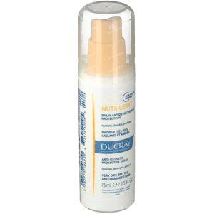 Ducray Nutricerat Spray 75 ml spray