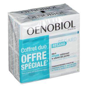 Oenobiol Regard Duopack 60 capsules
