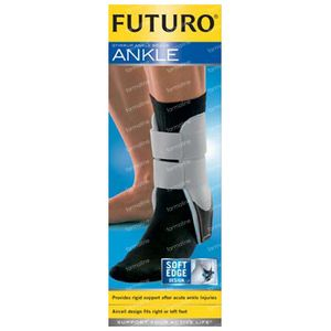 Futuro Ankle Splint 1