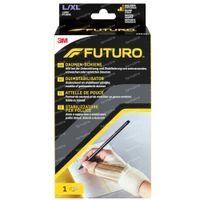 FUTURO™ Attelle Du Pouce 45842 Beige Large/Extra Large 1 st