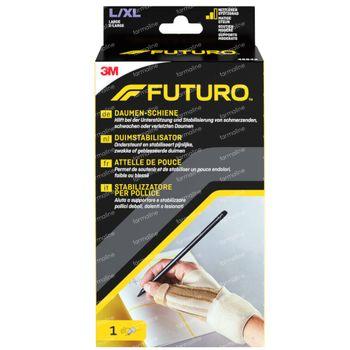FUTURO™ Duimstabilisator 45842 Beige Large/Extra Large 1 st