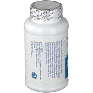 Biotics BioPause-AM - Jour 120 capsules