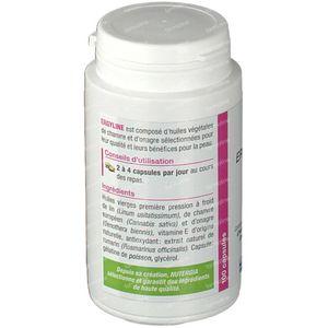 Ergyline 100 capsules
