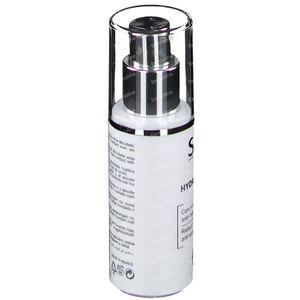 SVR Hydracid C20 Crème 30 ml