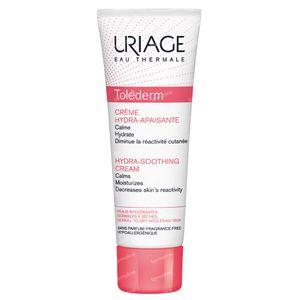 Uriage Tolederm Moisturizing & Soothing Cream 50 ml cream