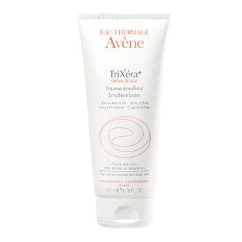 Avène Trixéra+ Sélectiose Baume Emollient 200 ml