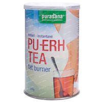 Purasana Pu-Erh Tea Instant 200 g