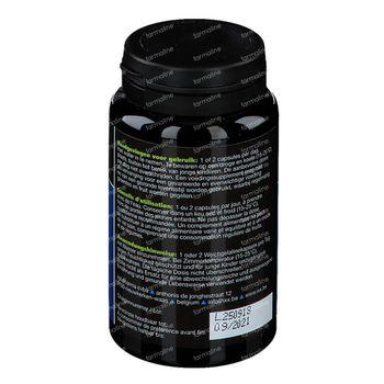 ZenixX 500 60 capsules