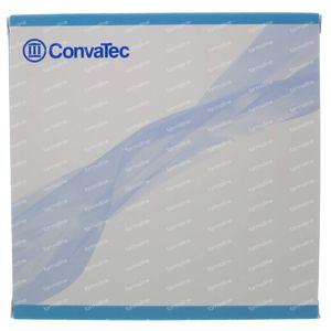 Combihesive Iis Moldable Plaat 22-33/45Mm 411827 5 pièces