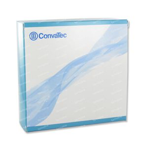 Combihesive Iis Moldable Plaq 33-45/57Mm 411829 5 pièces
