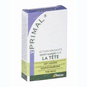 Primrose Primal 24 capsules