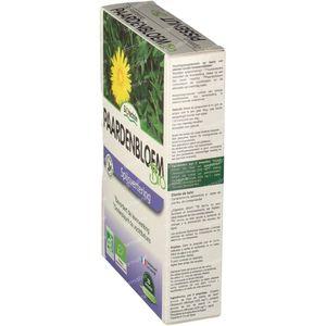 Biotechnie Dandelion Bio 20 x 10 ml Ampoules