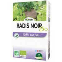 Black Radish Biotechnie Bio 20 x 10 ml ampullen