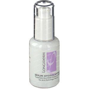 Longiderm Serum Hydrocapteur 30 ml