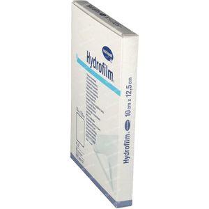 Hartmann Hydrofilm 10x12,5cm 6857570 10 pièces