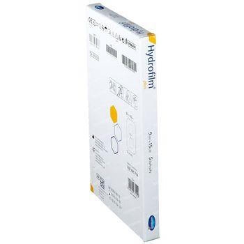 Hartmann Hydrofilm Plus 9 x 15cm 685774 5 stuks