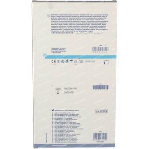 Hartmann Hydrofilm+ 10x20cm 6857770 5 pièces