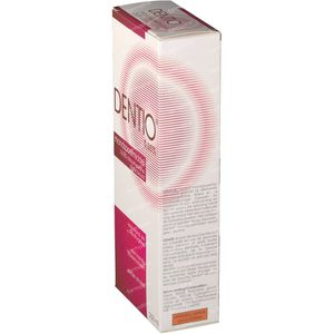 Dentio R 0.05% Mouth Swill 250 ml