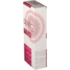 Dentio R 0.05% Bain De Bouche 250 ml