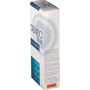 Dentio B 0.12% Mundspühlmittel 250 ml