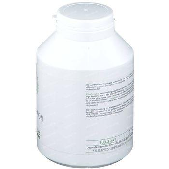 Decola Fytogenon 180 capsules
