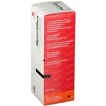 Sportflex 10mg 100 ml spray