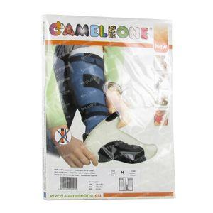 Cameleone Botte Orteils Ferme Vache M 1 pièce