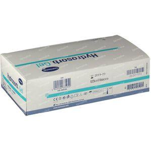Hartmann Hydrosorb Gel Sterile 900843 40 unidades