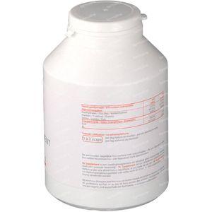 Decola Bz-Supplement 120 St capsule