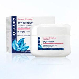 Phytodensium Mask Anti-Aging 200 ml