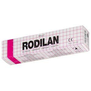 Rodilan Glijmiddel 100 g