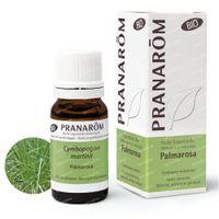 Pranarôm Huile Essentielle Palmarosa Bio 10 ml