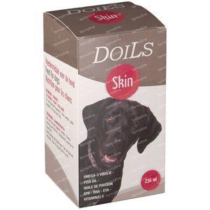 Doils Skin Chien Huile 236 ml
