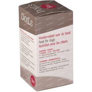 Doils Skin Dog Oil 236 ml
