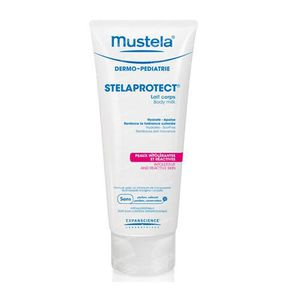 Mustela Stelaprotect Lichaamsmelk 200 ml