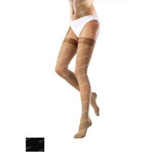 Bota Tovarix 50/III Dijkous AGH +P Lady Natur Extra Large 1 stuk