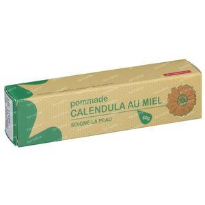 Weleda Calendula Honey Ointment 60 ml